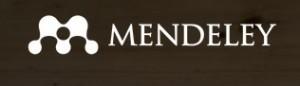 MendeleyIcon